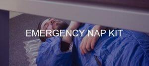 emergency-nap-kit-le-kit-durgence-pour-faire-une-sieste-au-travail-une
