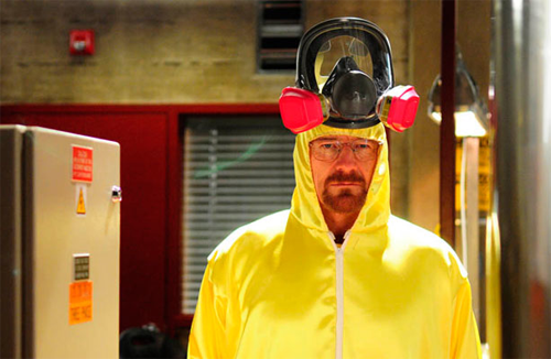 walter-white-yellow-meth-cook-suit