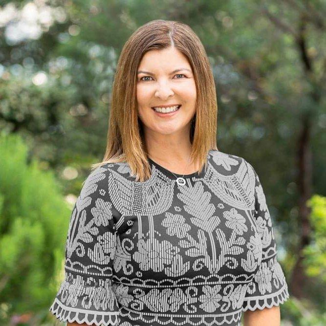Lisa Macqueen